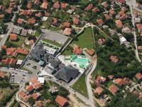 Imagine atasata: Vrsac-Aerial-04.jpg